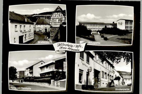 postkarte-herschde-0109D9B554-8058-EB24-951F-120B97EDECA1.jpg