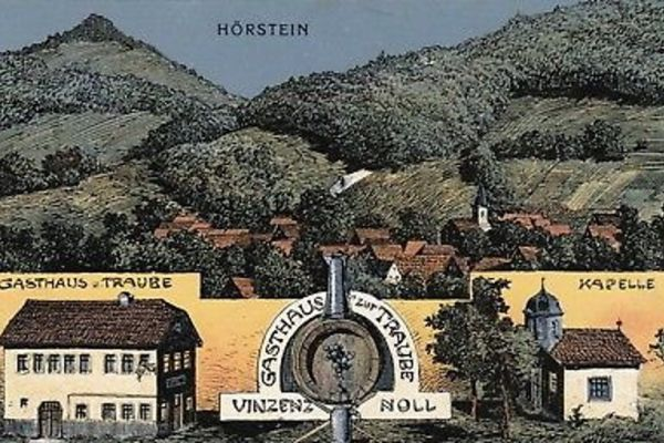 postkarte-herschde-04622F5276-9E6F-3DF8-539C-23E54EA56F79.jpg