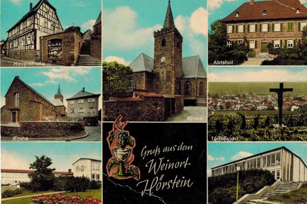 postkarte-herschde-052E8AA41B-7AF5-4F5A-2A8F-96EF5D892355.jpg